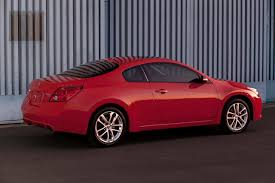 altima nissan 2011 2010 nissan altima gets a refresh and starts at 19 900 the