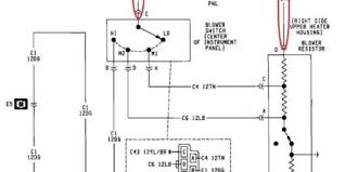 electric fan wiring diagram with relay radiantmoons me