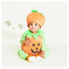 pumpkin costume pumpkin costume target