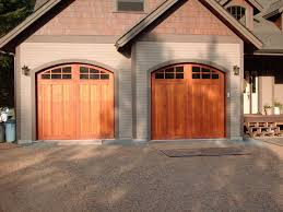 small garage door sizes garage doors costco garage doors metal cool on door opener in