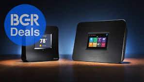 best black friday deals 2016 on routers watch the almond 3 smart home router system murder your wi fi dead