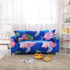 Cheap Couch Covers Online Get Cheap Sofa Furniture Covers Aliexpress Com Alibaba Group