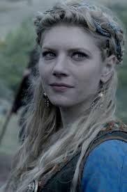 how to plait hair like lagertha lothbrok 235 best best viking hairstyles images on pinterest plaits