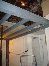 mezzanine floors morris fabrications ltd architectural