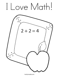 gumball math color gallery for photographers math coloring pages