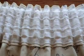 What Is The Meaning Of Drape Using Drapery Gathering Tape Best Fabric Store Blog