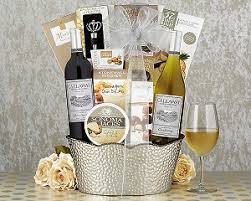 luxury gift baskets gourmet cabernet wine luxury gift baskets a luxurious wine