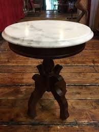 round pedestal accent table round marble pedestal accent table eci stores