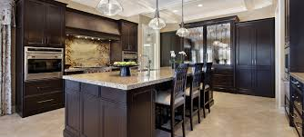 kitchen remodeling smartfix home improvement