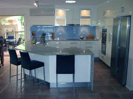 How To Become A Kitchen Designer by U Shape Kitchen Design U Shape Kitchen Design And How To Become A
