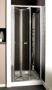 Daryl Shower Doors Daryl Shower Door Womenofpower Info