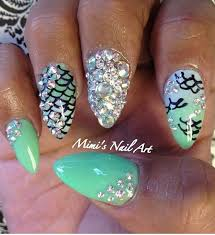 17 best images about nails on pinterest nail nail diy nails and