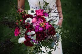 wedding flowers omaha omaha wedding photographers jm studios chions run omaha