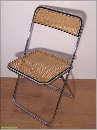 prix d un rempaillage de chaise fantastique prix d un rempaillage de chaise design 264720 chaise idées