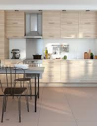 images de cuisine cuisine modele de cuisine castorama luxury fresh facade meuble