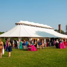 newport wedding venues rhode island wedding venues castle hill inn