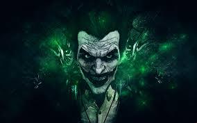 clown graphics 89 clown graphics backgrounds 1k batman arkham origins joker montreal background
