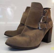 zara womens boots sale zara womens shoes boots ebay