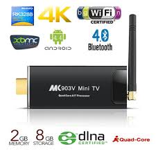 best android stick android tv box 2016 best for mk903v tv stick best tv box