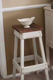 excellent vintage farm furniture in create home interior design