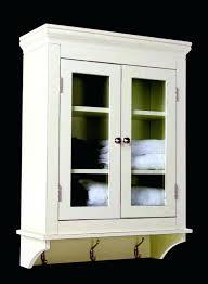 Bathroom Wall Cabinets White Bathroom Design Best Ofbathroom Wall Cabinet White Shop