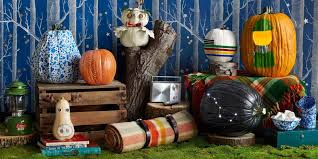 Bay Decoration Ideas In Office For New Year by 88 Cool Pumpkin Decorating Ideas Easy Halloween Pumpkin