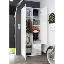 armoire chambre b armoire chambre 1 porte achat vente pas cher