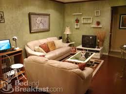 Cozy Livingroom by Cozy Living Rooms Living Room Design And Living Room Ideas