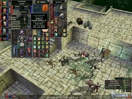 dungeon siege i dungeon siege legends of aranna windows downloads the