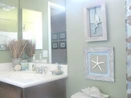 Cottage Bathroom Ideas Bathroom Ideas House Design Cottage Plans Color Schemes