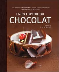 livres cuisine mes livres de cuisine préférés à découvrir