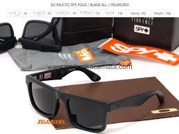Harga Kacamata Rayban Sunglasses jual frame kacamata harga kacamata kw murah jual