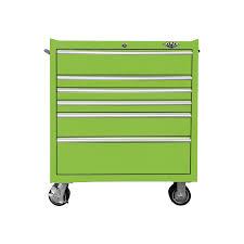 Wood Tool Storage Cabinets Viper Tool Storage