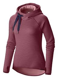 columbia s clothing sweaters wholesale columbia s