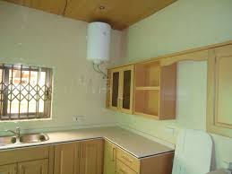 3 Bedroom Townhouse For Sale by 3 Bedroom House For Sale In Accra Adenta Sellrent Ghana
