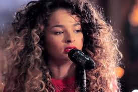ella eyre performs new song u201chome u201d vevo lift uk getmusic asia