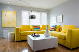 Grey And Yellow Living Room Grey And Yellow Bedroom Fresh Bedrooms Decor Ideas