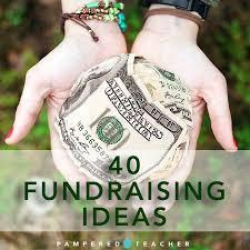 25 unique raising money for charity ideas on raise