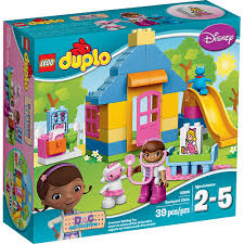 doc mcstuffins playhouse doc mcstuffins backyard clinic boing jps toy shop