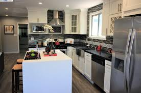 3718 maple ave oakland ca 94602 mls40774446 kitchen cabinets