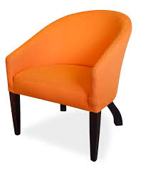 Office Chairs South Africa Johannesburg Tub Chairs Office Chairs Durban Office Furniture Durban And