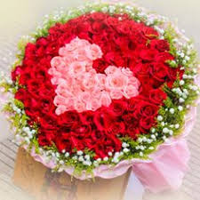 order flowers for delivery order flowers to china online china sameday flowers delivery