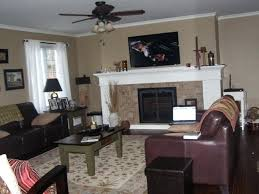 designing my living room decorate my living room ideas for decorating my living room with