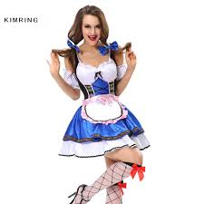high quality halloween costumes for adults high quality oktoberfest halloween costumes promotion shop for