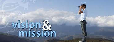 vision and mission petroen engineering vision mission
