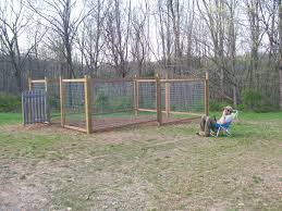 garden fence trellis ideas homeremodelingideas net