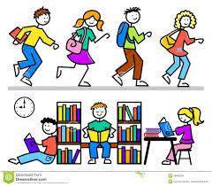 in cartoon free download clip art free clip art on