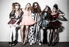 spirit halloween bend oregon halloween with spirit halloween u2013 manou