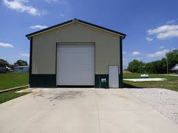 Trophy Amish Cabins Llc Home Facebook Albia Iowa Residential Albia Iowa Homes For Sale
