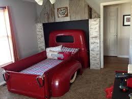 bedroom furniture amazing toddler bedroom toddler bedding boy
